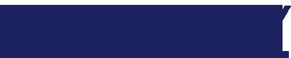 jsnenergy Logo
